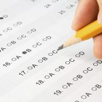 Top 8 Exam Success Tips