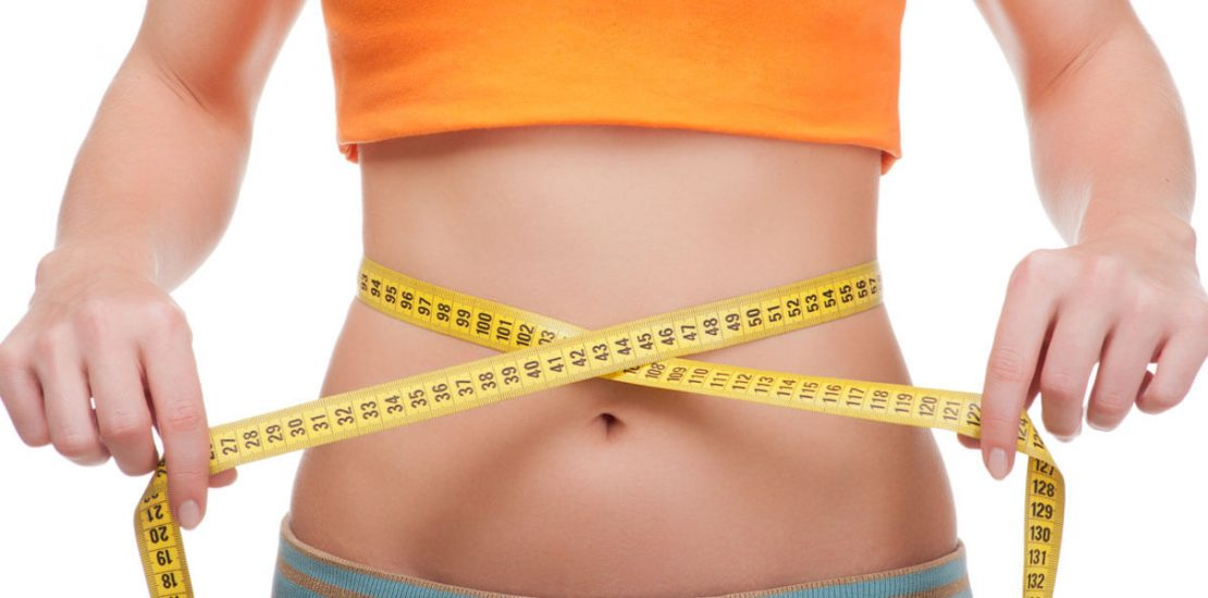 8-effective-benefits-of-white-tea-for-weight-loss