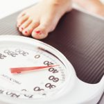 7 Useful Weight Loss Tips